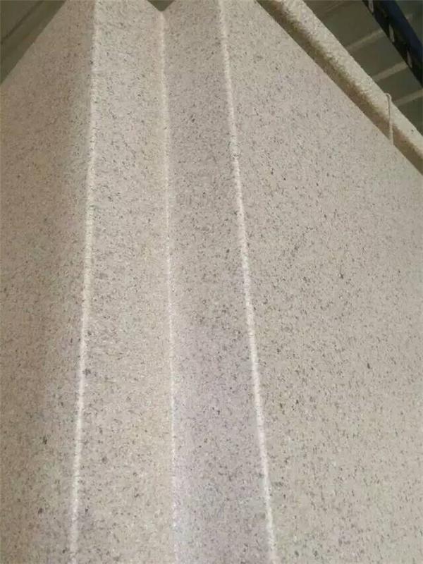 仿石纹金属铝单板幕墙